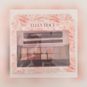 Makeup kit Ellen tracy